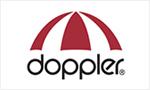 Logo Doppler