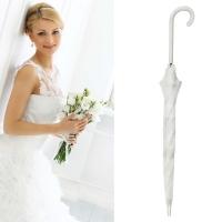 Svatební deštník Circles Wedding Doppler