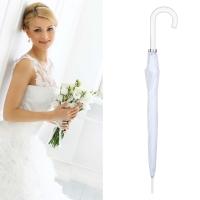 Svatební deštník Lang Wedding Doppler