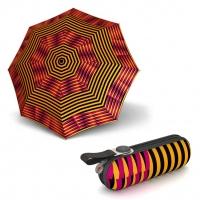 Knirps X1 VIPER 2 - dámský skládací mini deštník