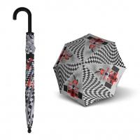 Doppler Doogy Racer - dětský deštník
