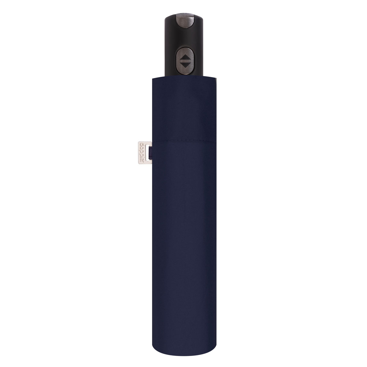 Uni Magic Carbonsteel Doppler tmavě modrý