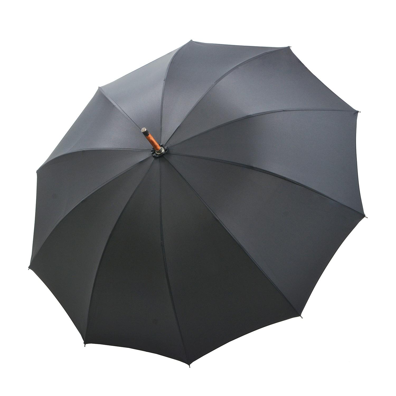 Oxford Carbonsteel Open-Close Doppler Manufaktur šedá ocel 618/4