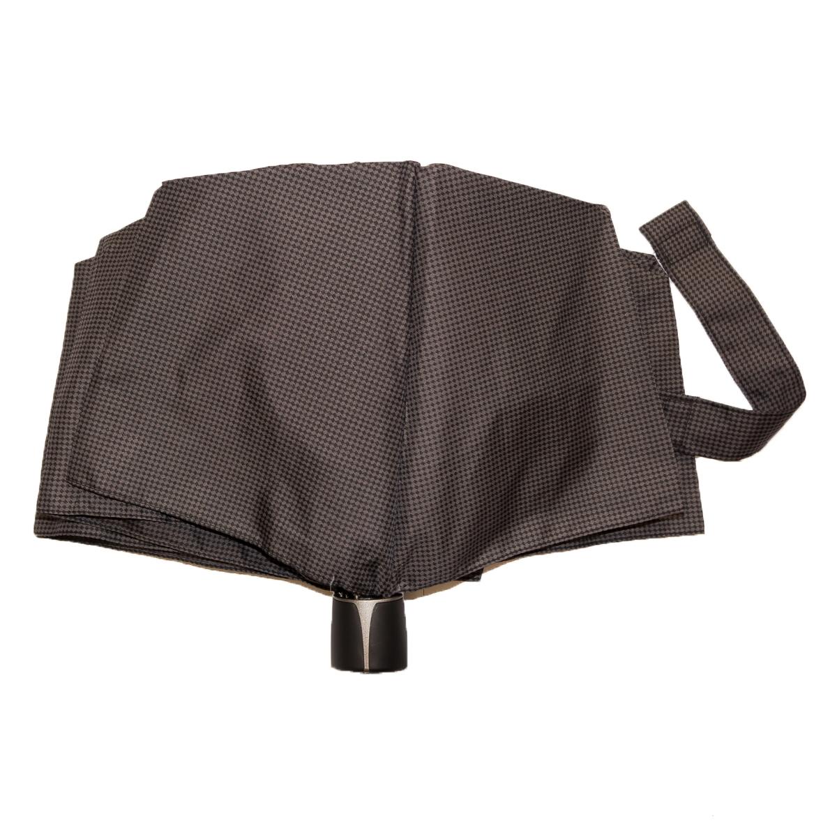 Mini Fiber Doppler - pánský skládací deštník pepito