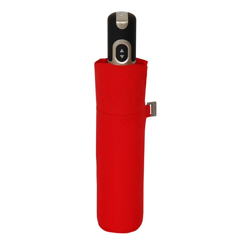 Magic Carbonsteel Doppler červená