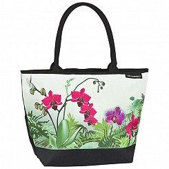 08bea141a37 Dámská taška Von Lilienfeld