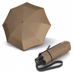 c1cf0c76022 Dámský skládací mechanický deštník s UV ochranou T.010 Small Manual ...