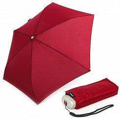 6ef6fbcdbcd Dámské skládací manuální deštníky