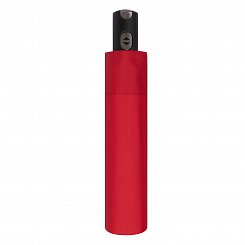 Uni Magic Carbonsteel Doppler červený