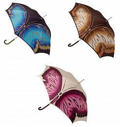 Elegance Butterfly Doppler Manufaktur